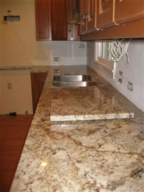 bordeaux kitchen cabinets crema bordeaux granite installed design photos and reviews 1763