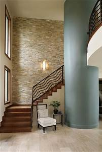stacked stone interior wall design pictures remodel With stacked stone interior wall ideas