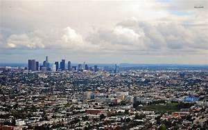 Photo Los Angeles : los angeles wallpapers pictures images ~ Medecine-chirurgie-esthetiques.com Avis de Voitures