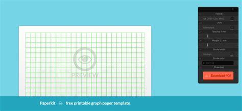 Plusieurs niveaux de gris, plusieurs taille de quadrillage. Feuille Quadrillée À Imprimer Pdf : Imprimer Du Papier ...