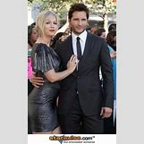 Jennie Garth And Peter Facinelli Kiss | 393 x 644 jpeg 43kB