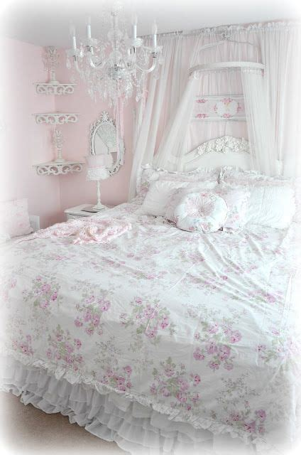 not shabby new westminster 25 best ideas about shabby chic interiors on pinterest shabby chic decor shabby chic baby