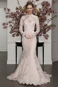 44 brand new wedding dresses that 2017 brides need to see With popular wedding dresses 2017