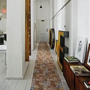 Art Et Carrelage : carrelage art deco carrelage du monde ~ Melissatoandfro.com Idées de Décoration