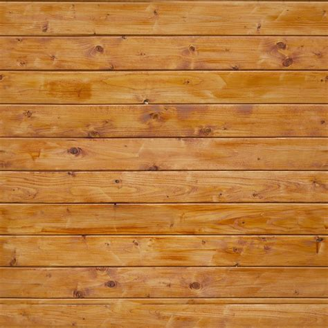 wood plank pictures seamless wood planks texture by 10ravens on deviantart