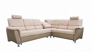 Sofa Relaxfunktion Günstig : sofas g nstig bei hamburg im sofadepot ~ Markanthonyermac.com Haus und Dekorationen