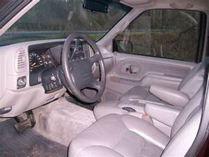 Find Used 1996 Chevy Tahoe Sport 2 Door  4x4  Low Miles    In Sussex  New Jersey  United States