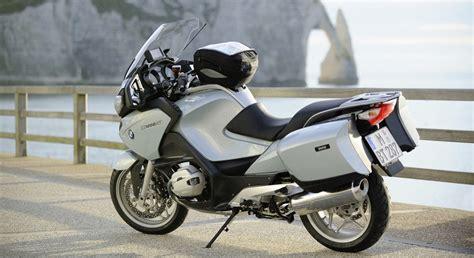 BMW i3 : Un moteur de moto pour le prolongateur ...