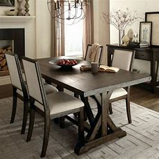 Sears Dining Table Set Dining Room Sears Dining Room Chair