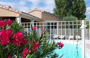 location de gite avec piscine a vallon pont d39arc en ardeche With location vallon pont d arc avec piscine