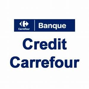 Credit Pass Carrefour : banque et finance info du jour en france part 20 ~ Maxctalentgroup.com Avis de Voitures