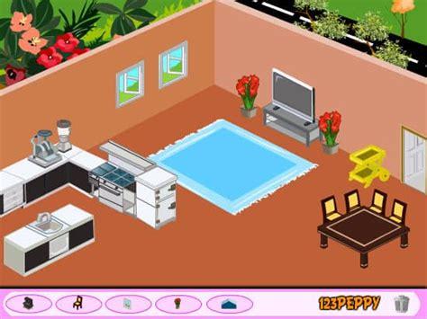 huis inrichten spelletjes huis inricht spelletjes