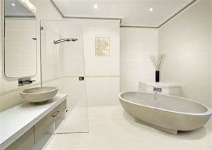 Interior design 3d bathroom 3d house free 3d house for D bathroom designs