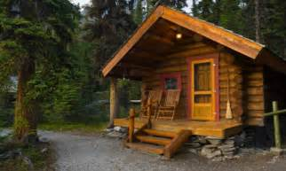 building plans for small cabins best small cabin designs small log cabin plans build yourself cabins mexzhouse