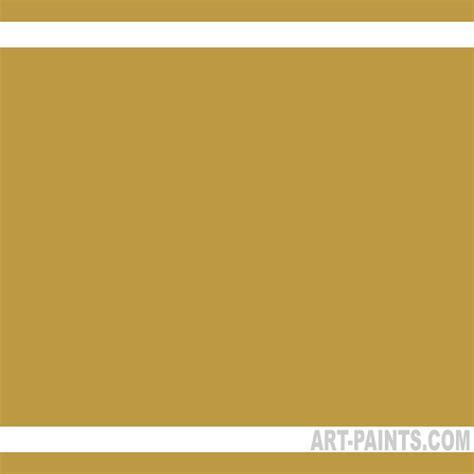 khaki premium spray paints 078 khaki paint khaki