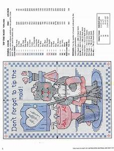 78 images about counted cross stitch bath on pinterest With bathroom cross stitch patterns free