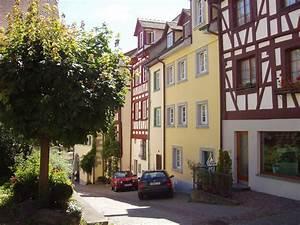 Schmalste Haus Deutschlands : winzerh usle meersburg ferienwohnungen am bodensee ~ Orissabook.com Haus und Dekorationen