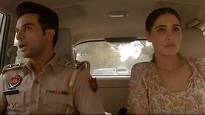 5 Weddings Trailer Rajkummar Rao Nargis Fakhri In A