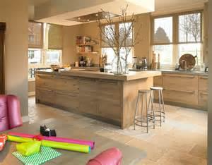 home design checklist een nieuwe keuken waar moet je rekening mee houden