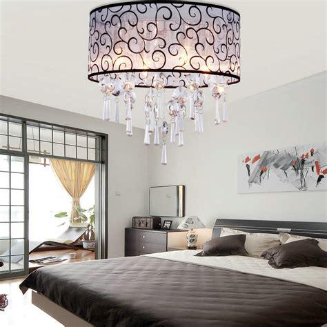 Best Bedroom Ceiling Lighting Ideas On Kitchen Light Also
