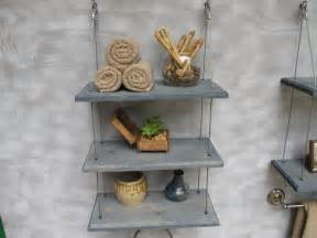 bathroom wall shelves ideas bathroom shelves floating shelves industrial by designershelving