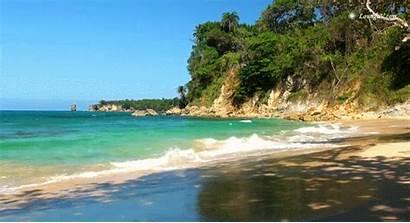 Beach Vacations Tax Planning Summer Lady Imgur