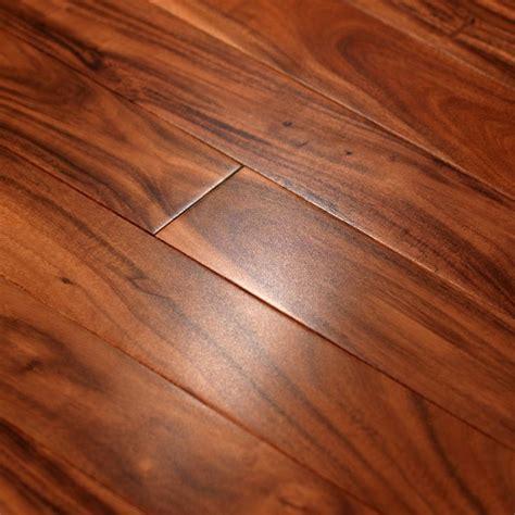 tigerwood flooring  sale solid acacia tigerwood