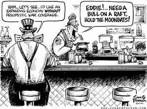 Pics For > 21st Amendment Political Cartoon