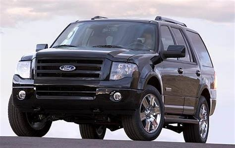 ford expedition  sale pricing features