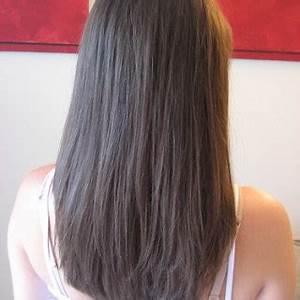 Haarwachstum Fördern Tabletten : haarausfall hausmittelhexe ~ Jslefanu.com Haus und Dekorationen