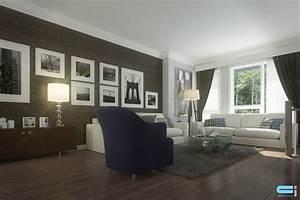 decorer grand mur blanc aastus With decorer grand mur blanc