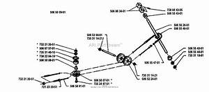 31 Outboard Motor Steering Cable Diagram