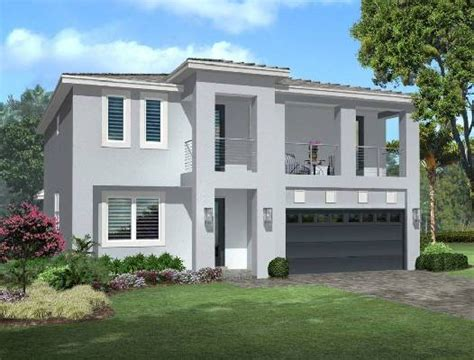 Huis Te Koop Florida by Huis Kopen In Usa