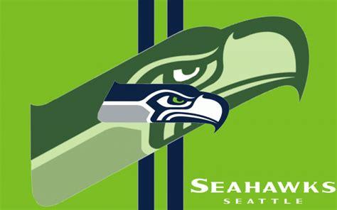 seattle seahawk logo wallpapers pixelstalknet