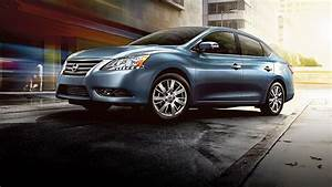 Automotive Review  2014 Nissan Sentra Owners Manual Pdf