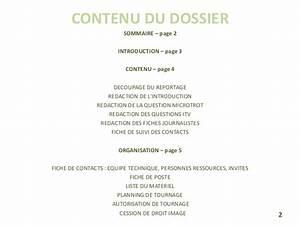 Suivi Dossier Prime A La Conversion : dossier de production groupe 138 ~ Medecine-chirurgie-esthetiques.com Avis de Voitures