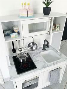 Ikea Duktig Hack : ikea hack duktig kitchen kids ikea duktig kitchen t h i n g s f o r k i d s pinterest ~ Eleganceandgraceweddings.com Haus und Dekorationen
