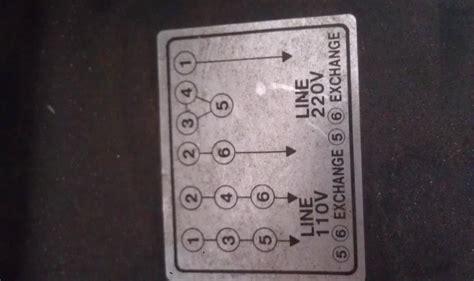 diagram tortoise switch machine wiring diagram connector full version hd quality diagram