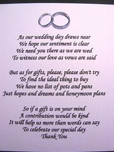 1000 ideas about wedding wording on pinterest bridal With wedding invitation etiquette asking for money