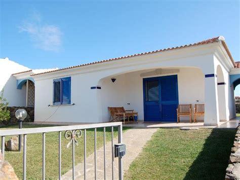 Casa Vacanza Budoni by Affitto Vacanze Sul Mare In Sardegna Sardinia Natour