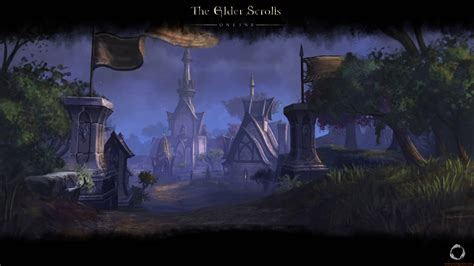 glade   divines elder scrolls  guides