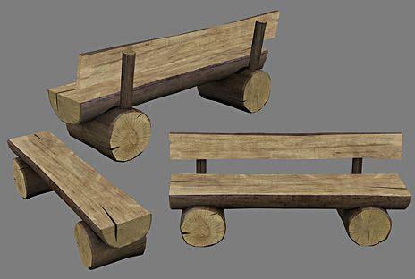 logbenchdesigns log bench designs wedding