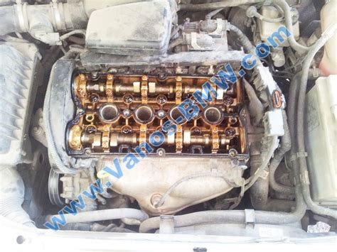membrane vauxhall opel valve  crankcase ventilation
