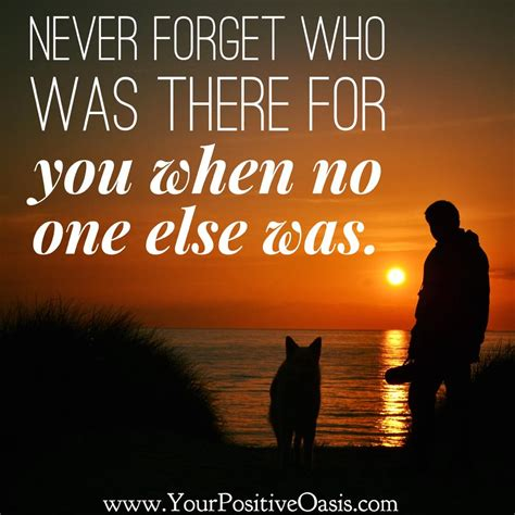 70 Highly Motivational Quotes That Will Inspire You To ...