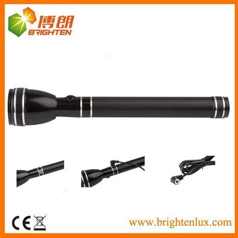 le torche longue portee rechargeable 3 w cree led rechargeable le torche longue distance cree led longue port 233 e rechargeable
