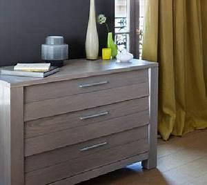 Repeindre Un Meuble En Bois Vernis : repeindre un meuble avec la miraculeuse peinture vernis v33 ~ Melissatoandfro.com Idées de Décoration