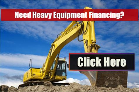 What Are Heavy Equipment Finance Rates?. Oklahoma State University Masters Programs. Programs Like Rosetta Stone Ford Fiesta Si. Philosophy Phd Rankings Dentist Charleston Sc. Courses In Environmental Studies. Database Query Software Marion Fire Department. Online Advertising Industry Car Rent In Uk. Holistic Health Promotion Atlantic Street Vet. Lowest Credit Cards Rates Easy Pay Solutions