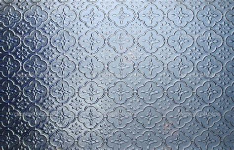 art figured decorative glass panels tempered  mm mm mm thick