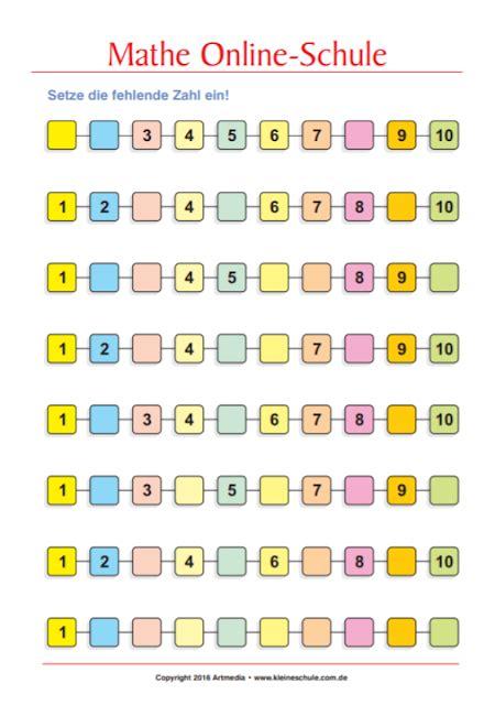 Übungen kostenlos ausdrucken klasse 3, mathe: Matheaufgaben für 1. Klasse Grundschule - Tipss und Vorlagen