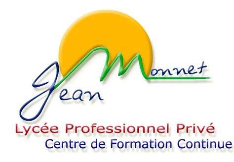 formation en cuisine de collectivité lycee jean monnet groupement d 39 employeurs des monts du lyonnais